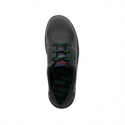 36 | Zapato DIAMANTE TOTALE S3 SRC