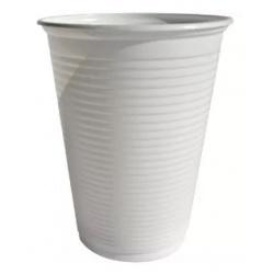 745 | Vaso de Plástico