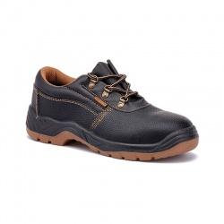 Zapato BLACK STYLE S3 SRC