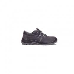 Zapato CROSSIX S1P SRC