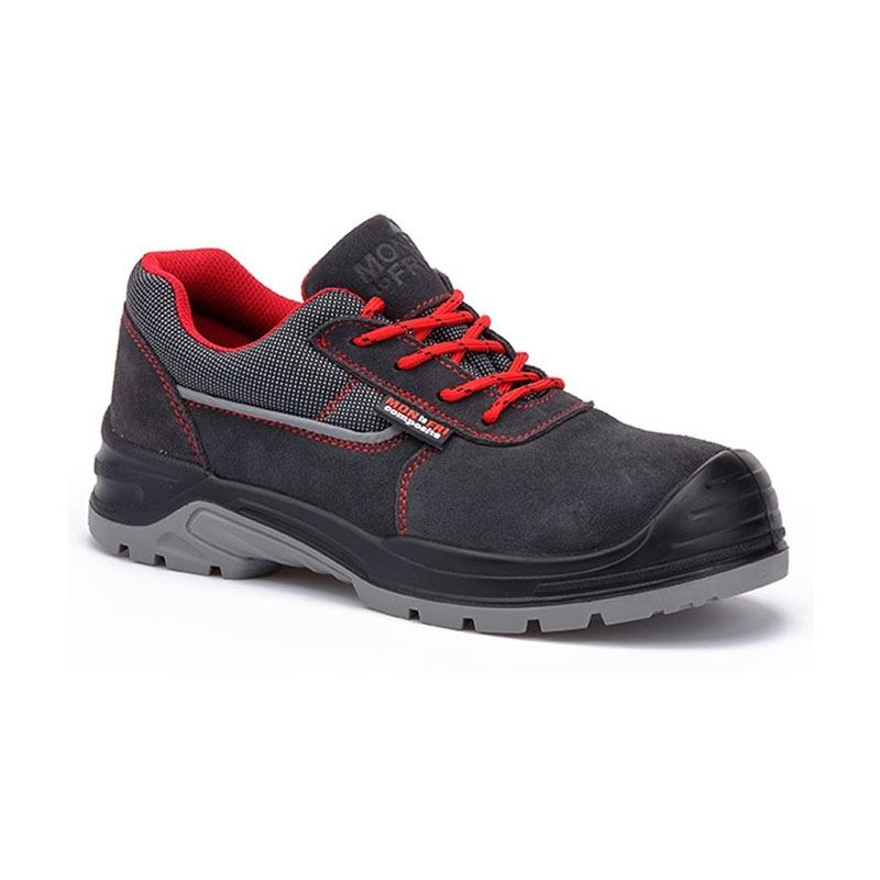 Zapato BETA S1P SRC