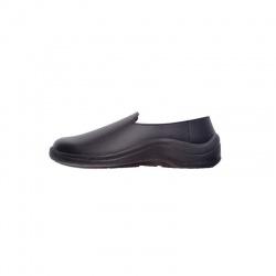 Zapato MYCODEOR Negro