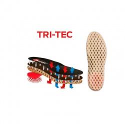 50 | Plantilla Tric-Tec