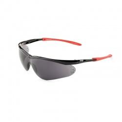 172 | Gafas Spy Pro Gris