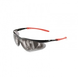 173 | Gafas Spy Pro Espejo