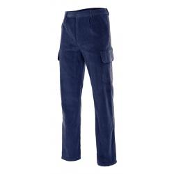 428 | Pantalón de Pana Fina