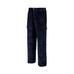 429 | Pantalón Pana Gruesa