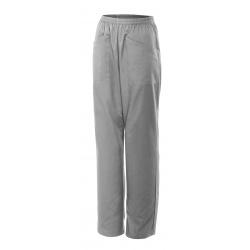 453 | Pantalón de Pijama