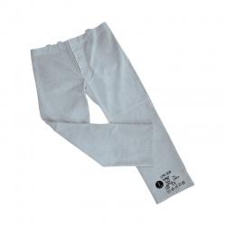 348 | Pantalón de Soldador