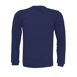 462 | Camiseta Algodón...