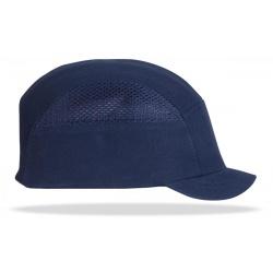 228C | Gorra de Protección...