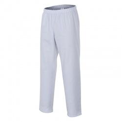 518 | Pantalón de Pijama