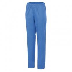 452 | Pantalón de Pijama