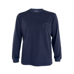 573 | Camiseta de Punto