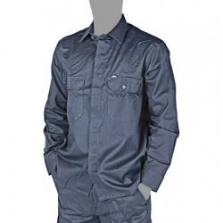 575 | Camisa Gris