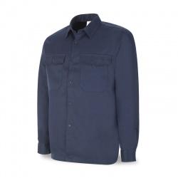 569 | Camiseta Algodón