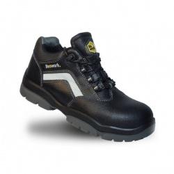7B | Zapato Anubis S3 SRC...