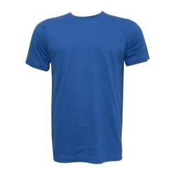 459 | Camiseta M/C Algodón