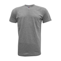460 | Camiseta Algodón...
