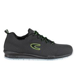 771 | Zapato MONTI S3 SRC ESD
