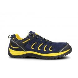 770 | Zapato RADIO S1P SRC