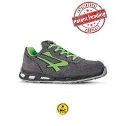 763 | Zapato POINT S1P SRC