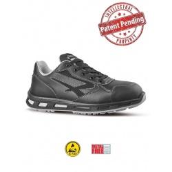764 | Zapato LINKIN S3 CI SRC