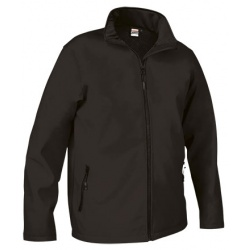 505 | Cazadora Soft Shell