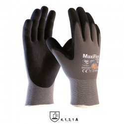 51   MaxiFlex® Ultimate™
