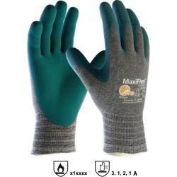 57 | MaxiFlex® Comfort™
