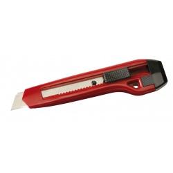 318 | Cutter 18mm de Plástico