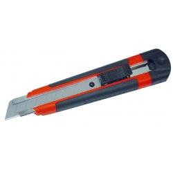 322 | Cutter 18mm de...