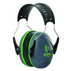 817 | Auricular Sonis