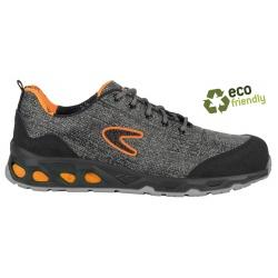 840 | Zapato Reconverted...