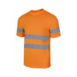 538 | Camiseta Técnica