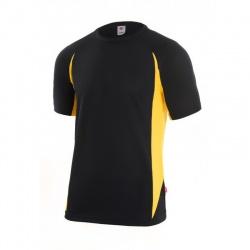 461B   Camiseta Técnica...