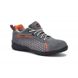 14 |Zapato Rubidio Gris S1P...