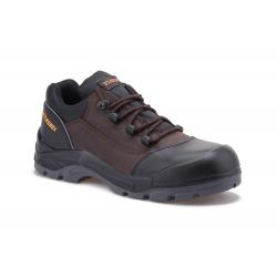 Zapato NAIL S3 SRC
