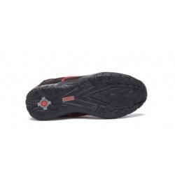 Zapato ACTINIO S3 SRC