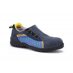 Zapato MAGNESIO S1P SRC