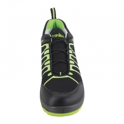 Zapato DRACO S1P SRC