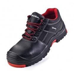 Zapato ADRIANO S3 HRO CI SRC