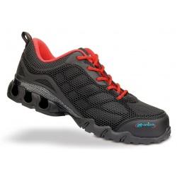 Zapato KRONOS S1P SRC