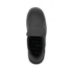 Zapato ZAGROS HIDROGRIP S2 SRC