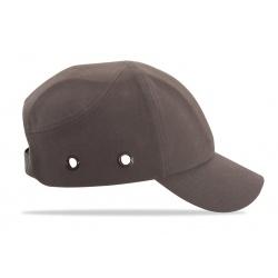 228 | Gorra de Protección